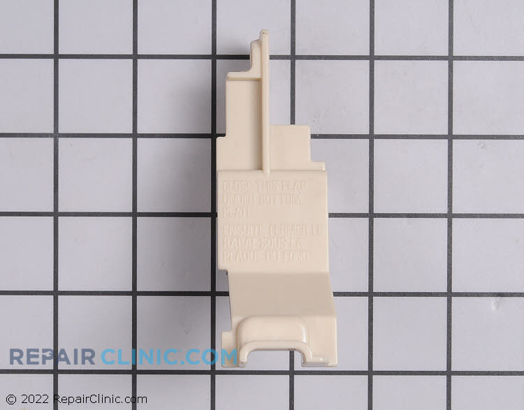 Cover AMC11S-2V0W Alternate Product View