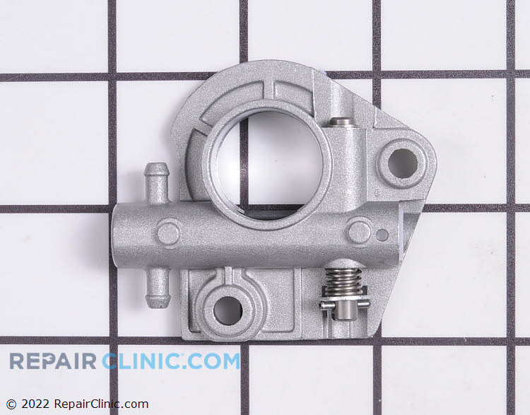 Oil Pump 43700239130     Alternate Product View