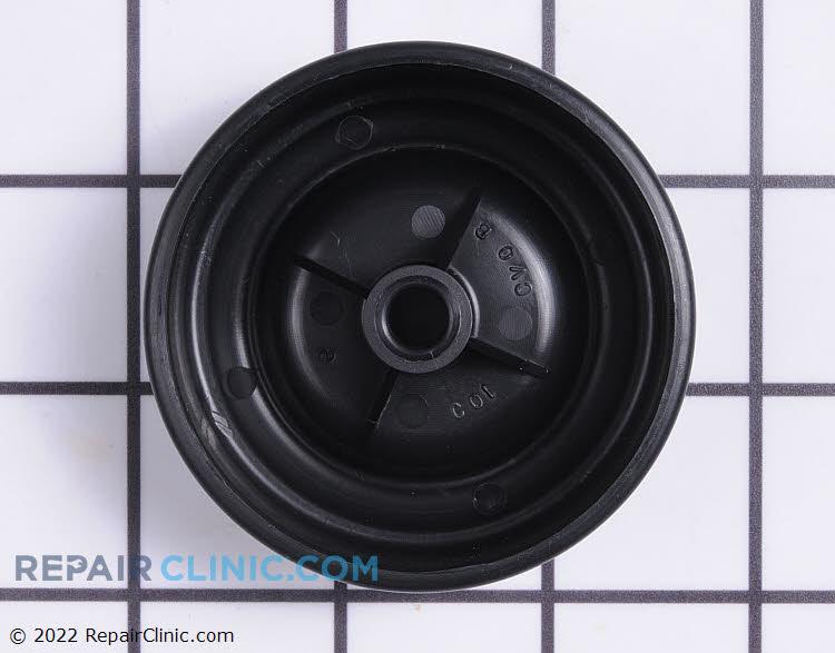 Wheel AMC01C-V00U Alternate Product View