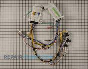 Wire Harness - Part # 4445046 Mfg Part # WPW10328603