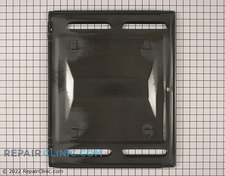 Bottom Panel EBZ37197004     Alternate Product View