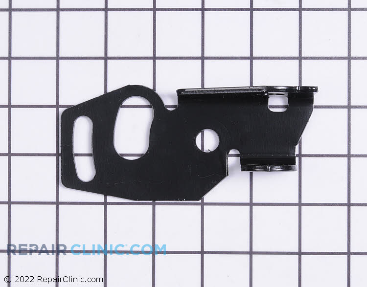 Bracket 532438250 Alternate Product View