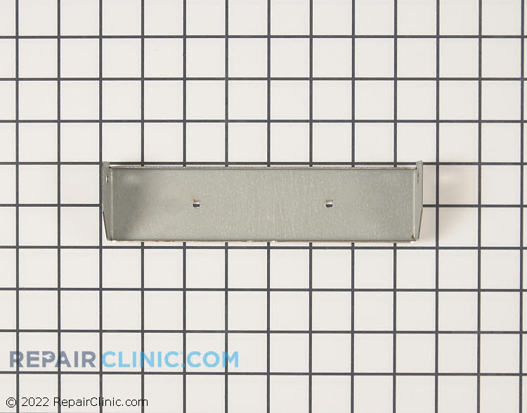 Bracket BE3344985       Alternate Product View