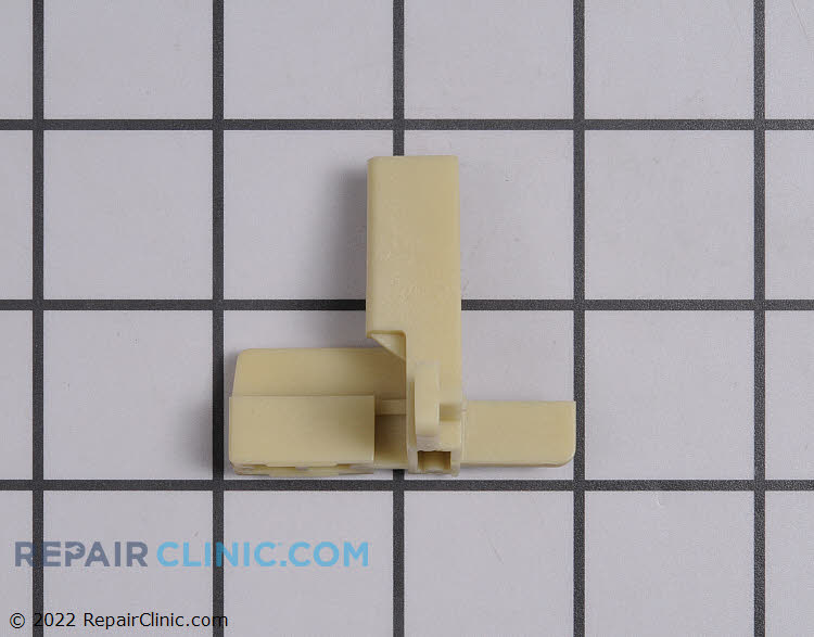 Door Latch MLEVPA231WRF0 Alternate Product View