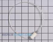 Fuel Filter - Part # 1993441 Mfg Part # 545038501