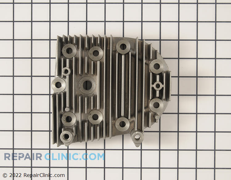 Cylinder Head 36449           Alternate Product View