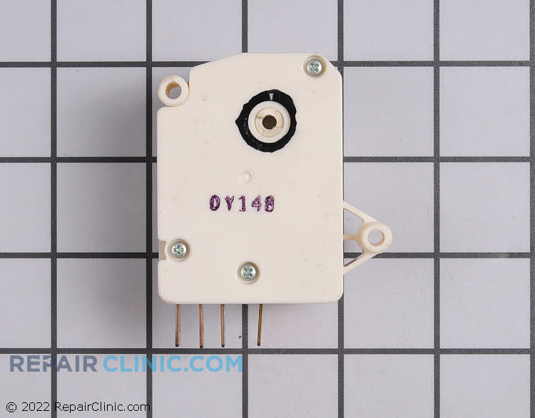 Defrost Timer RF-7400-18      Alternate Product View