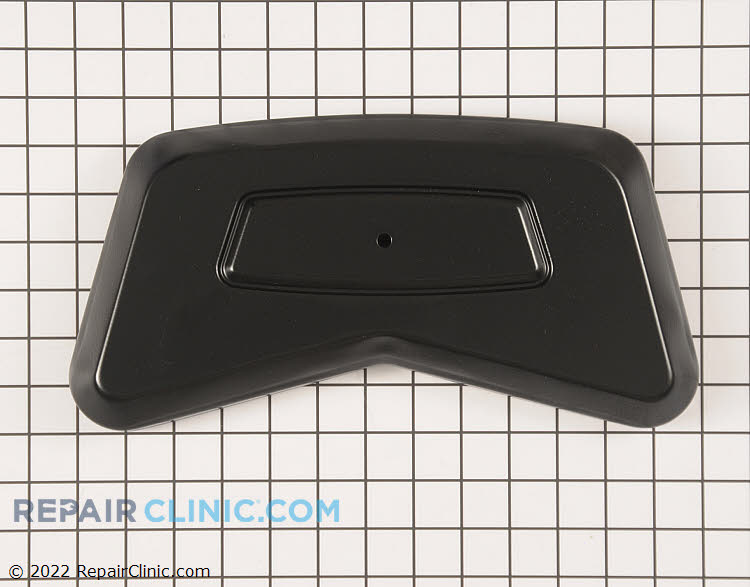 Air Cleaner Cover 691207          Alternate Product View