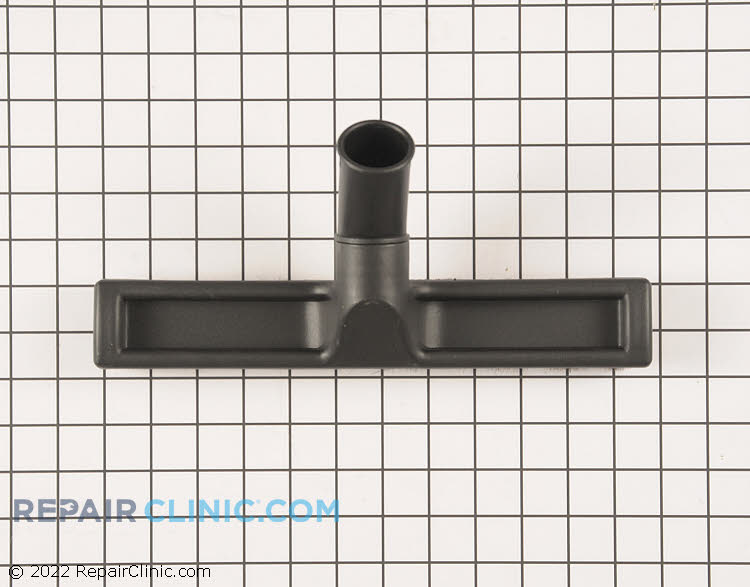 Bare Floor Tool 59156137        Alternate Product View
