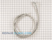 Drain Hose - Part # 2116689 Mfg Part # DD67-00059A