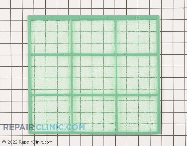 Filter Frame DB63-00064A Alternate Product View