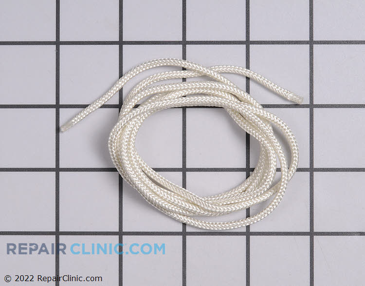Starter Rope 900849001 Alternate Product View