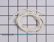 Starter Rope - Part # 1955520 Mfg Part # 900849001