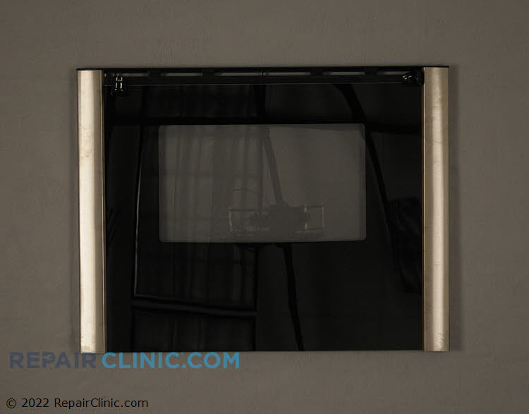 Outer Door Glass 00449935 Alternate Product View
