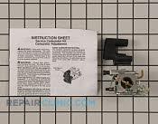 Carburetor - Part # 1995852 Mfg Part # 545013503