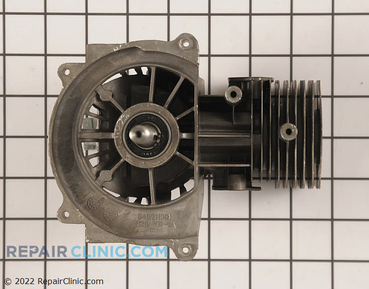 Engine Assembly 309963001 Alternate Product View