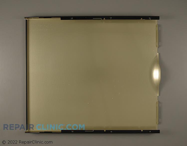 Front Door Panel 00478779 Alternate Product View