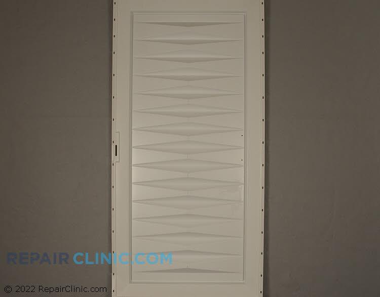 Inner Door Panel 216058708 Alternate Product View