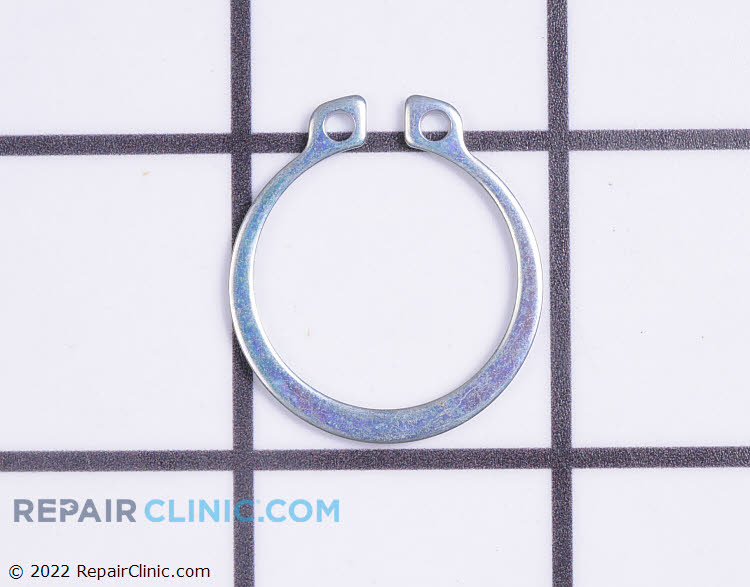 Snap Retaining Ring 94511-22000 Alternate Product View