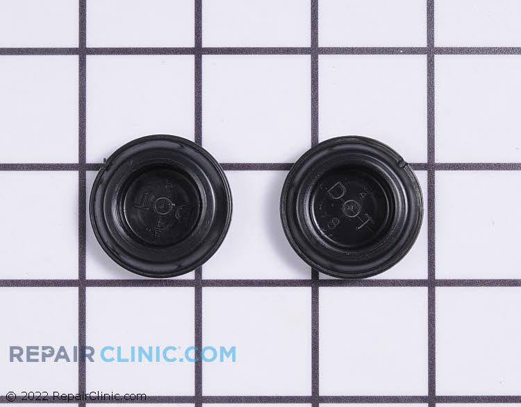Cap 285-487 Alternate Product View
