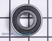 Ball Bearing - Part # 1620509 Mfg Part # 941-0600