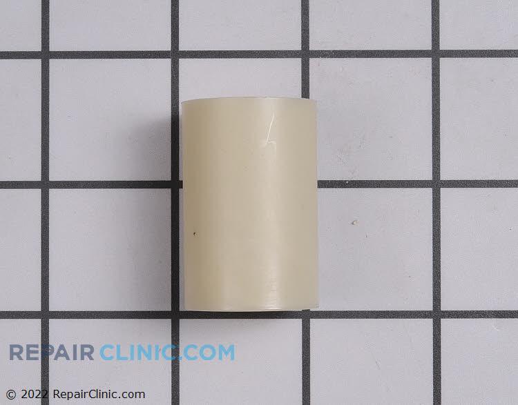 Bearing 532154779 Alternate Product View