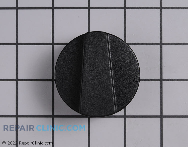 Control Knob 00419035 Alternate Product View