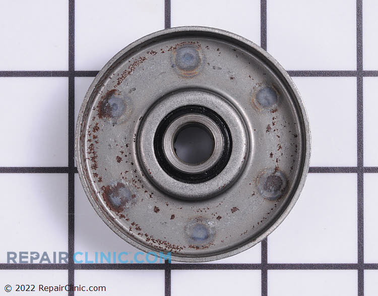 Idler Pulley 55-9290 Alternate Product View