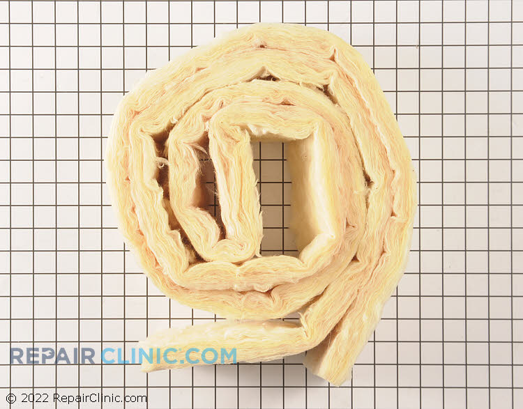 Insulation 5303925098      Alternate Product View