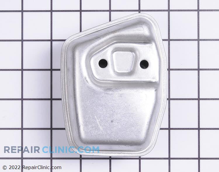 Muffler 530052241 Alternate Product View