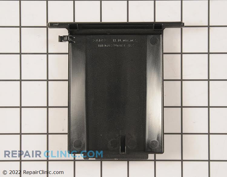 Dispenser Lever MBG42907106     Alternate Product View