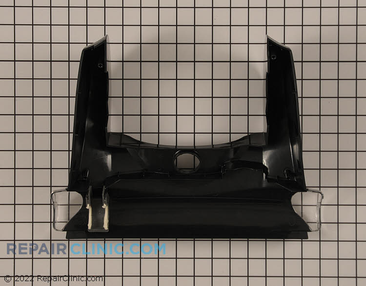 Main Body 65130-2 Alternate Product View