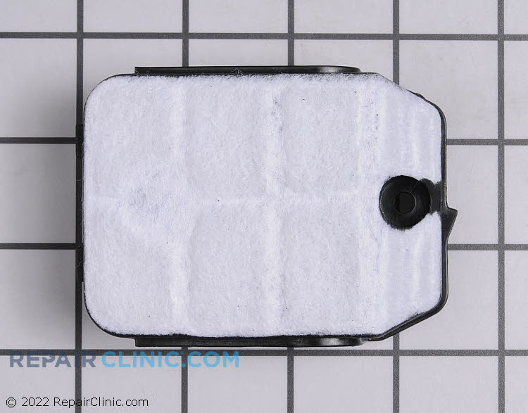Air Cleaner Cover 518049002 Alternate Product View