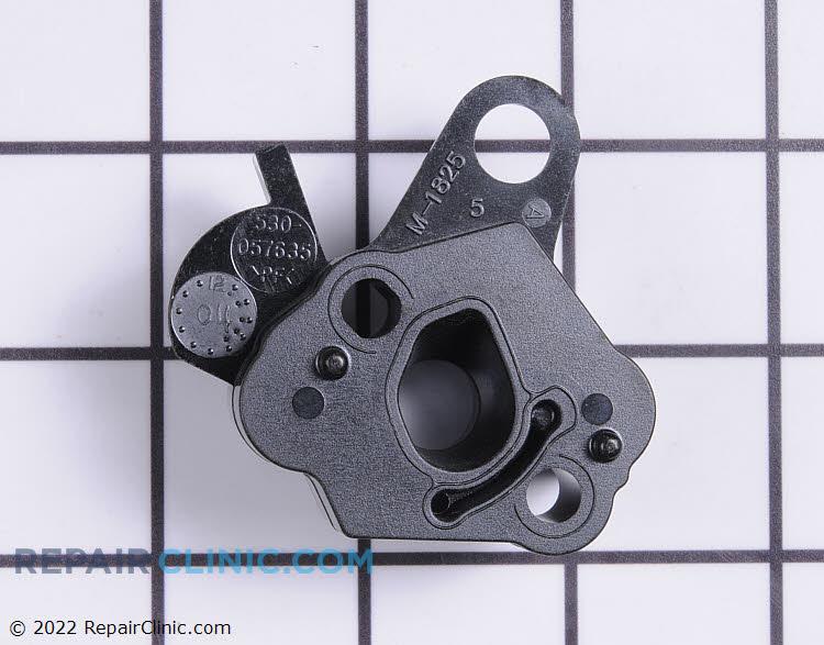 Carburetor Gasket 530057635 Alternate Product View