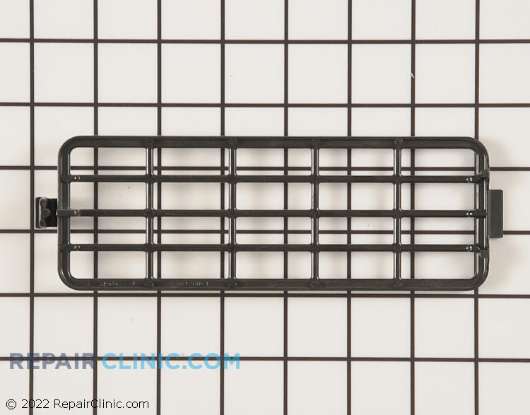 Exhaust Filter 36426061        Alternate Product View