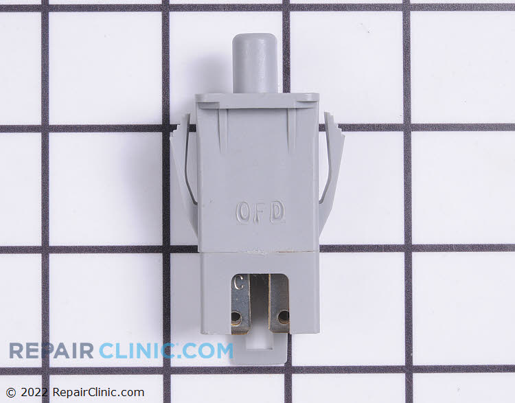 Safety Switch 7022886YP       Alternate Product View