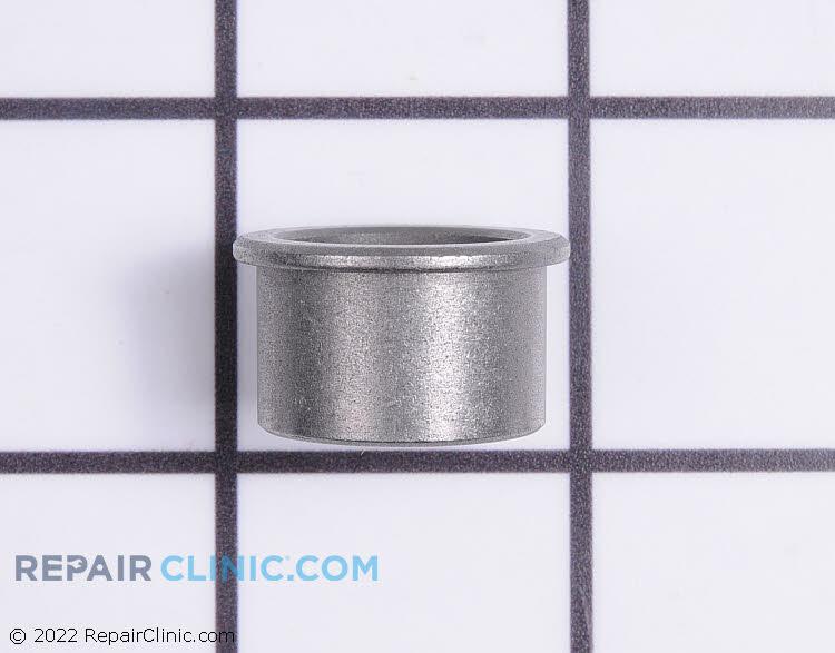 Flange Bushing 05500111 Alternate Product View