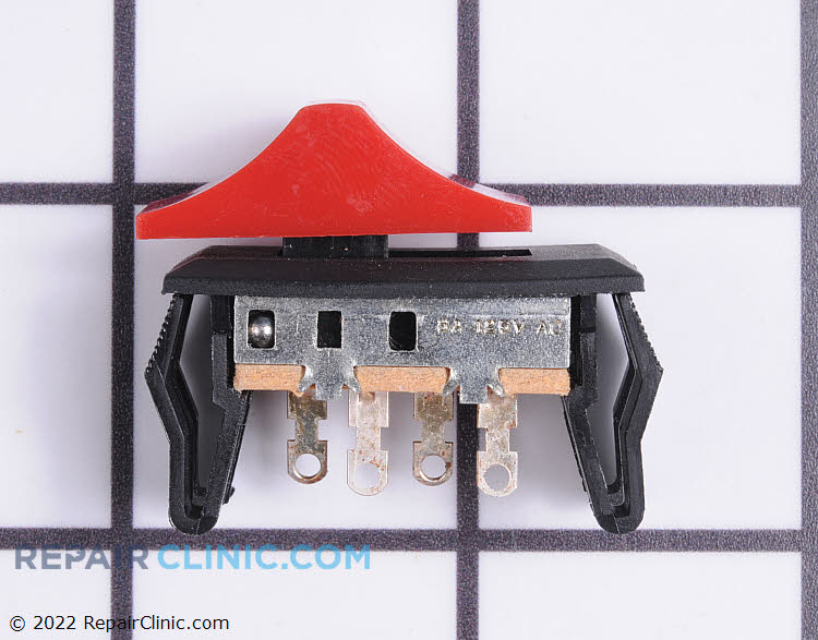 On - Off Switch 534447903 Alternate Product View
