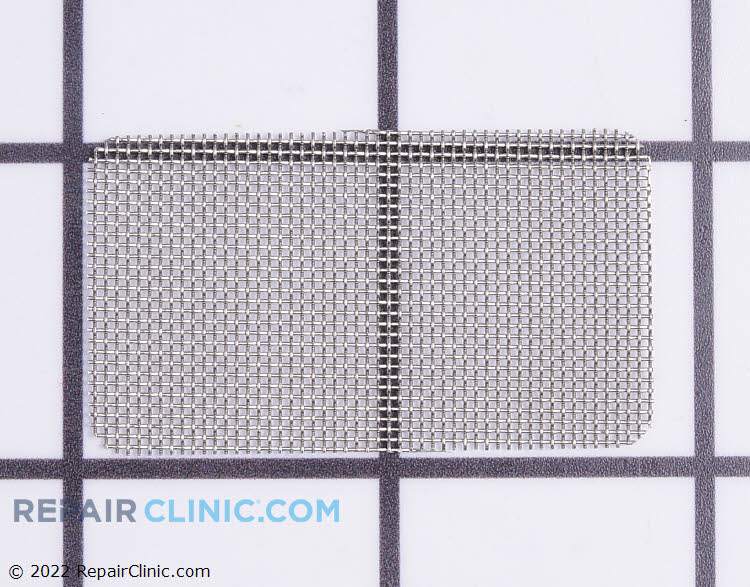 Spark Arrestor 14586206720 Alternate Product View