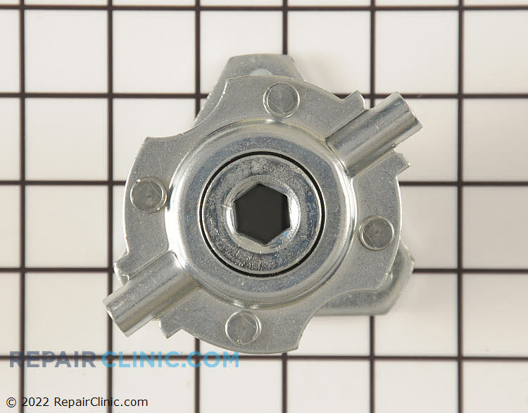 Bearing 1739282YP Alternate Product View