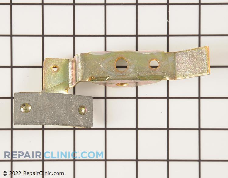 Brake Pad 52404800 Alternate Product View