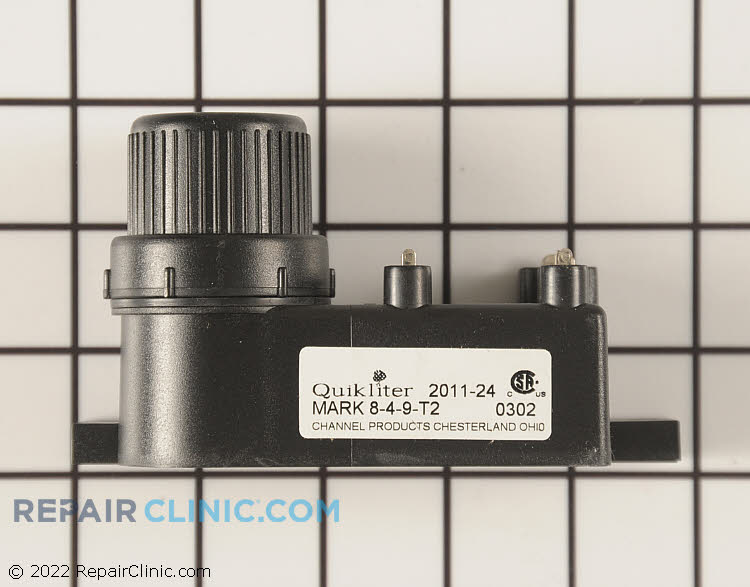 Spark Module 70002340        Alternate Product View