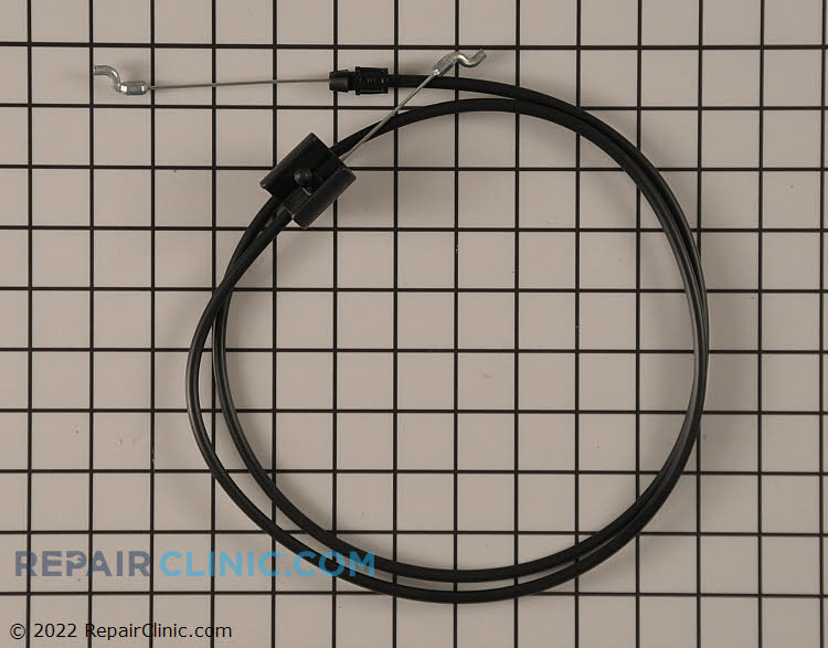 Control Cable 532424983 Alternate Product View
