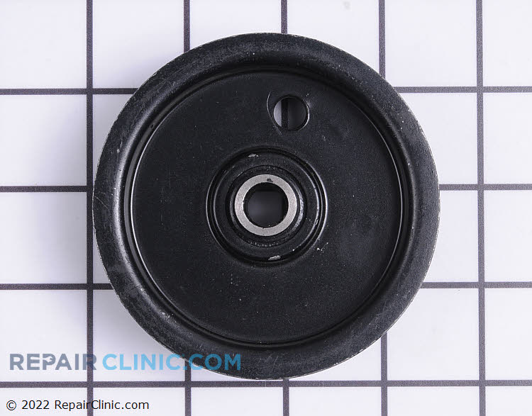 Idler Pulley 92-7104 Alternate Product View