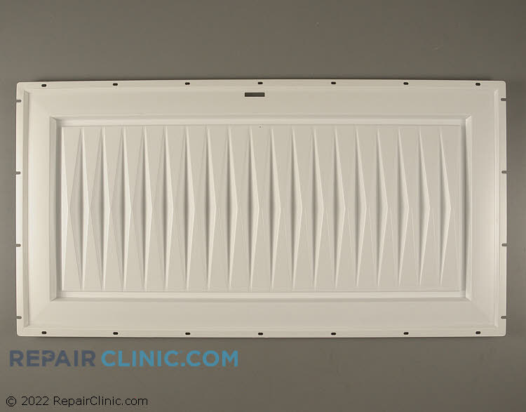 Inner Door Panel 216061804       Alternate Product View