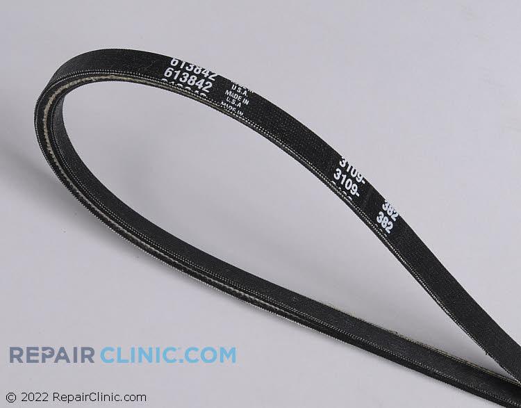 V-Belt 613842 Alternate Product View