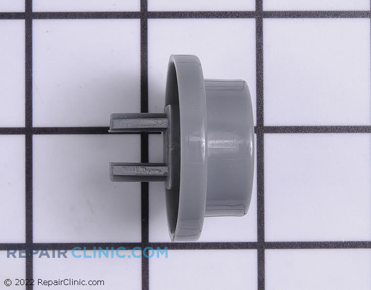 Dishrack Roller DD66-00023A     Alternate Product View