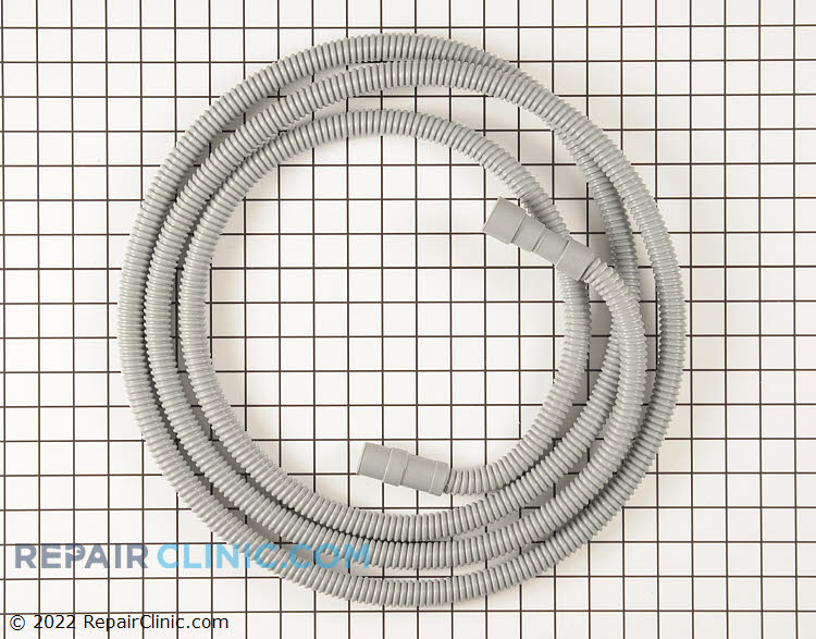 Drain Hose DD97-00137A     Alternate Product View