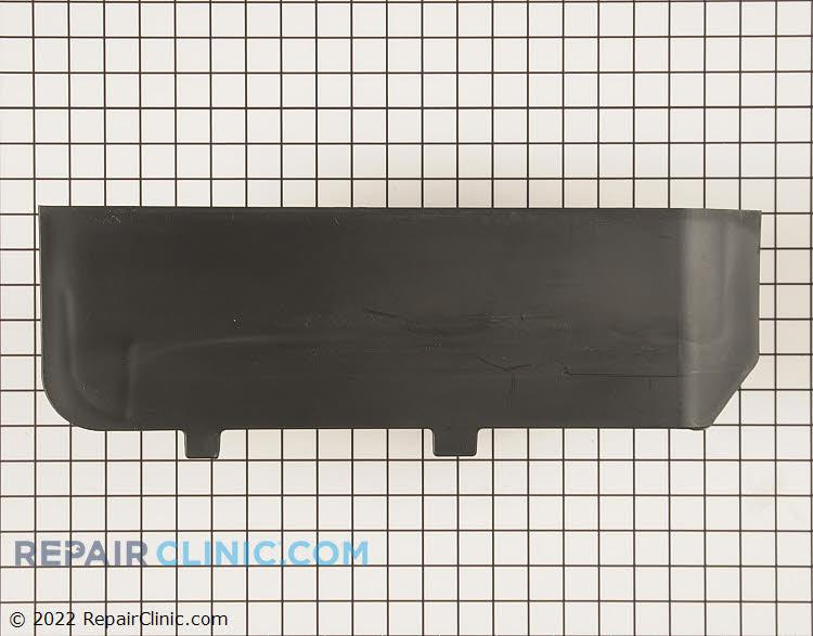 Mulching Kit OEM-190-193 Alternate Product View