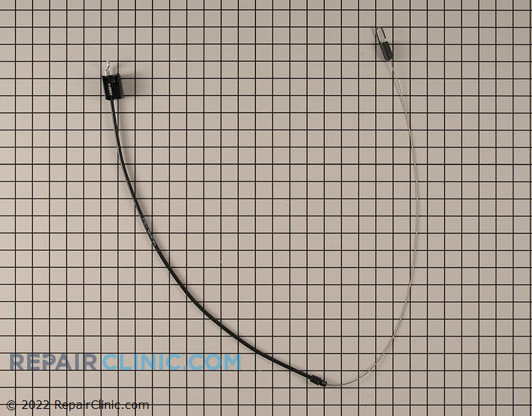 Auger Cable 946-04236 Alternate Product View